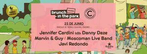 brunch-in-the-park
