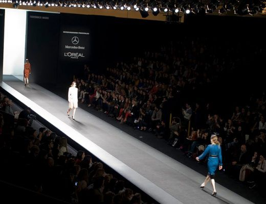 Mercedes-Benz-Fashion-Week-2018