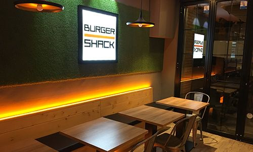 burger-shack-madrid-2