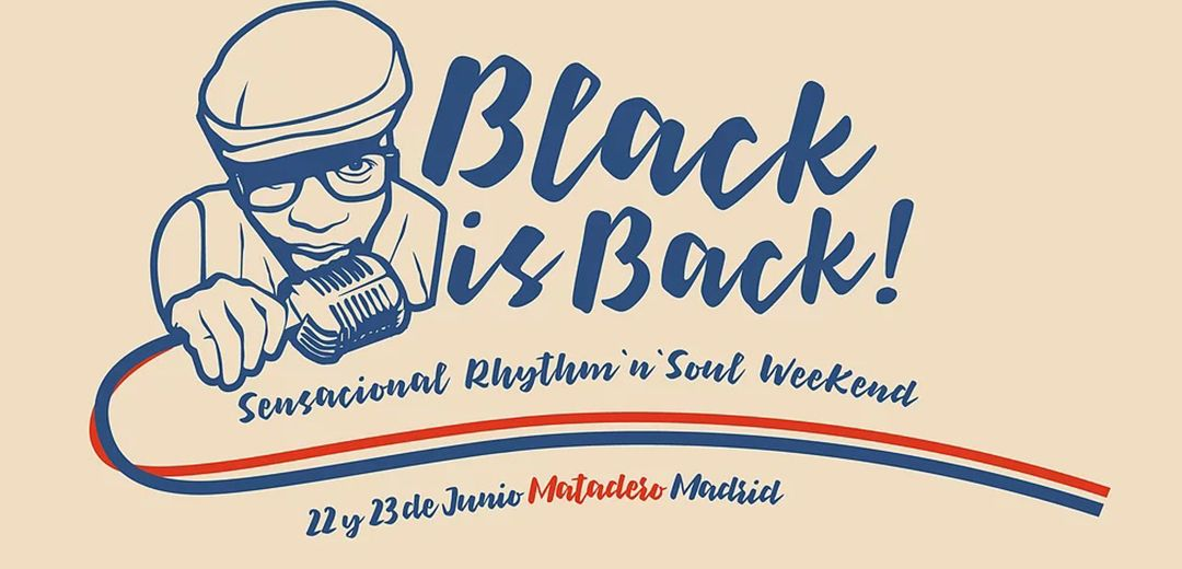 planes-en-madrid-black-is-back-weekend-2018