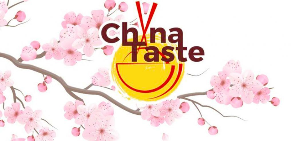 planes-en-madrid-china-taste-2019