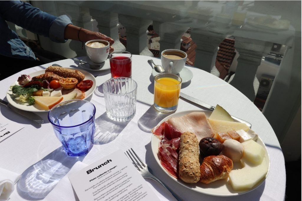 brunch en madrid 2019 picalagartos