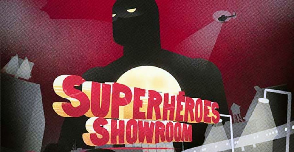 que-hacer-en-madrid-en-abril-superheroes-showroom-2019